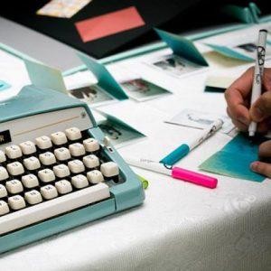 cropped-typewriter-1791834__34011.jpg